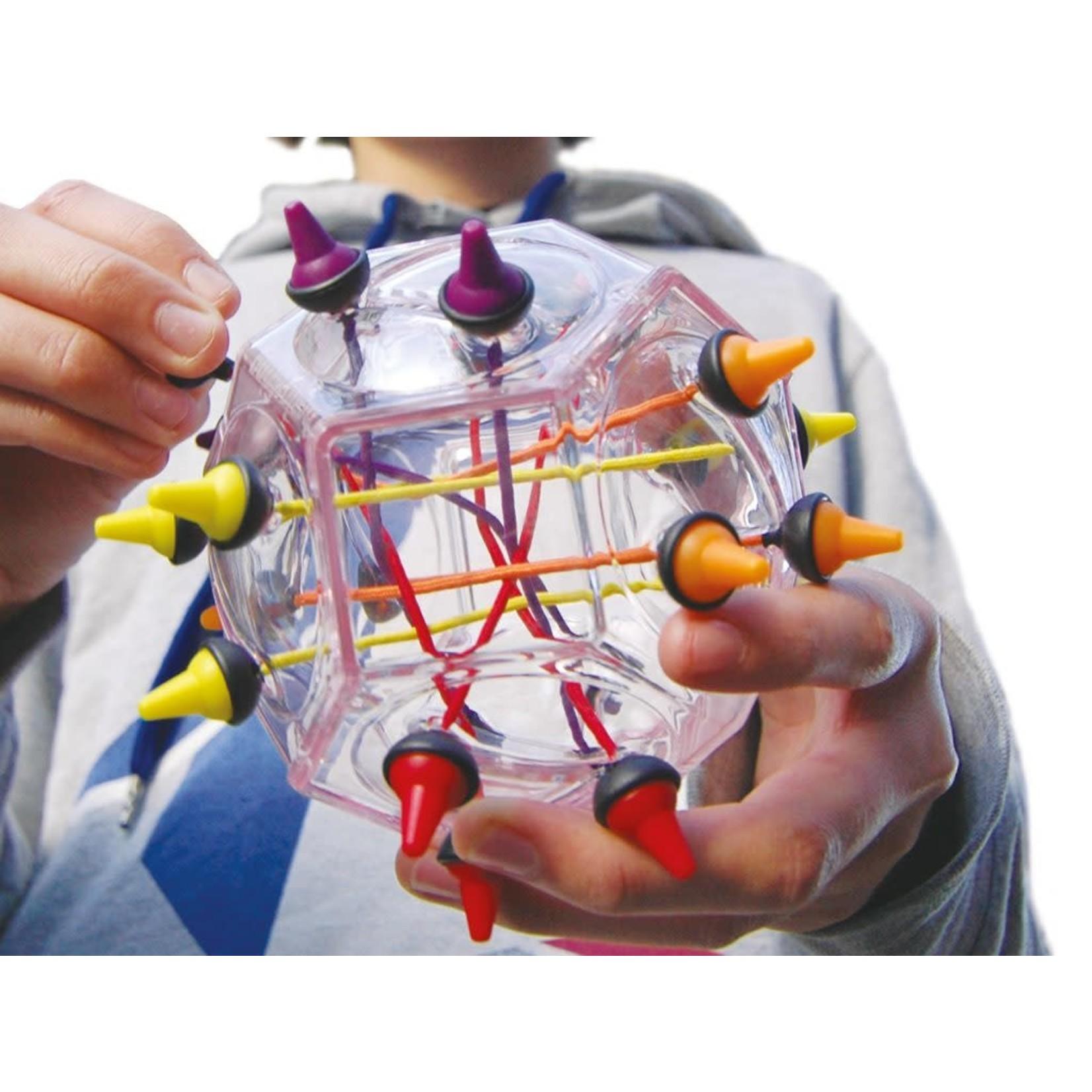 Recent Toys Brainstring Advanced