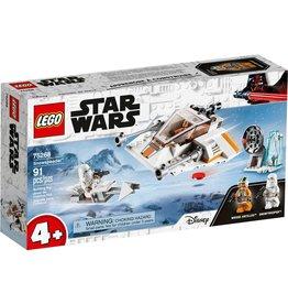 LEGO LEGO SW Snowspeeder