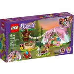 LEGO LEGO Friends Nature Glamping