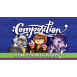 Coo' Games Composition