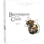 Space Cowboys TIME Stories Brotherhood of the Coast