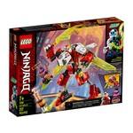LEGO LEGO Ninjago Kai's Mech Jet