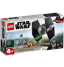 LEGO LEGO SW TIE Fighter Attack