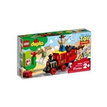 LEGO LEGO Duplo Toy Story Train