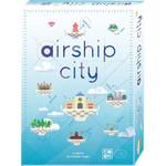 Asmodee Airship City