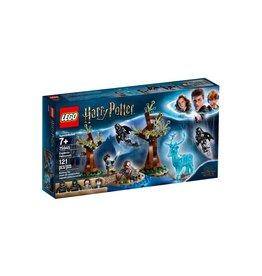 LEGO LEGO HP Expecto Patronum