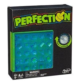 Hasbro Perfection Neon