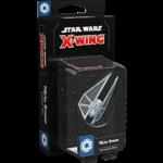 Fantasy Flight Games SW X-Wing 2E TIE/sk Striker