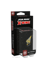 Fantasy Flight Games Star Wars X-Wing 2nd Edition: Delta-7 Aethersprite Expansion Pack