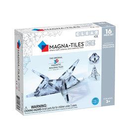 Magna-Tiles Magna-Tiles ICE 16p
