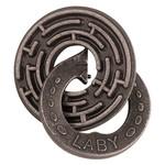 University Games Hanayama Labyrinth 5