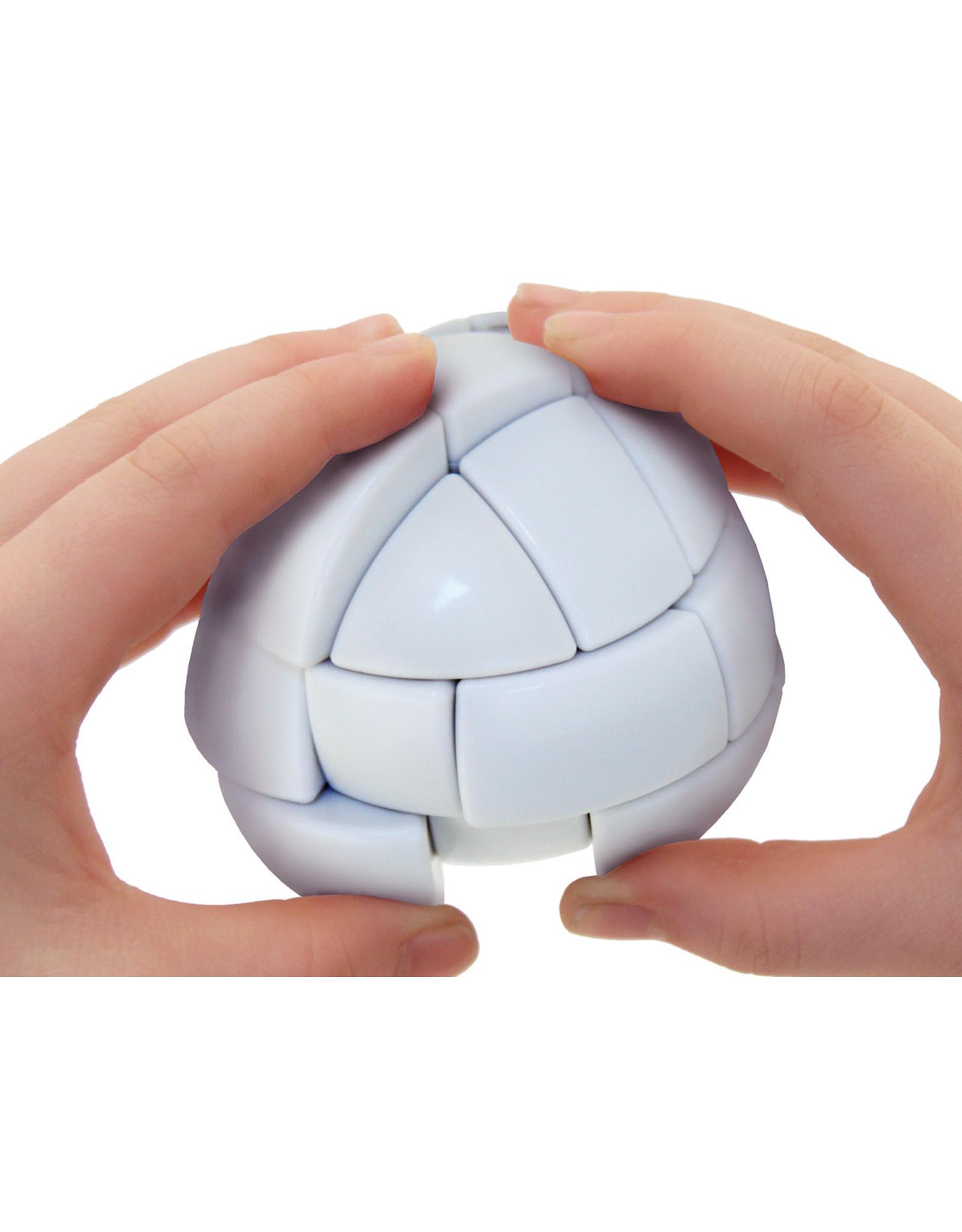 Recent Toys Morph's Egg