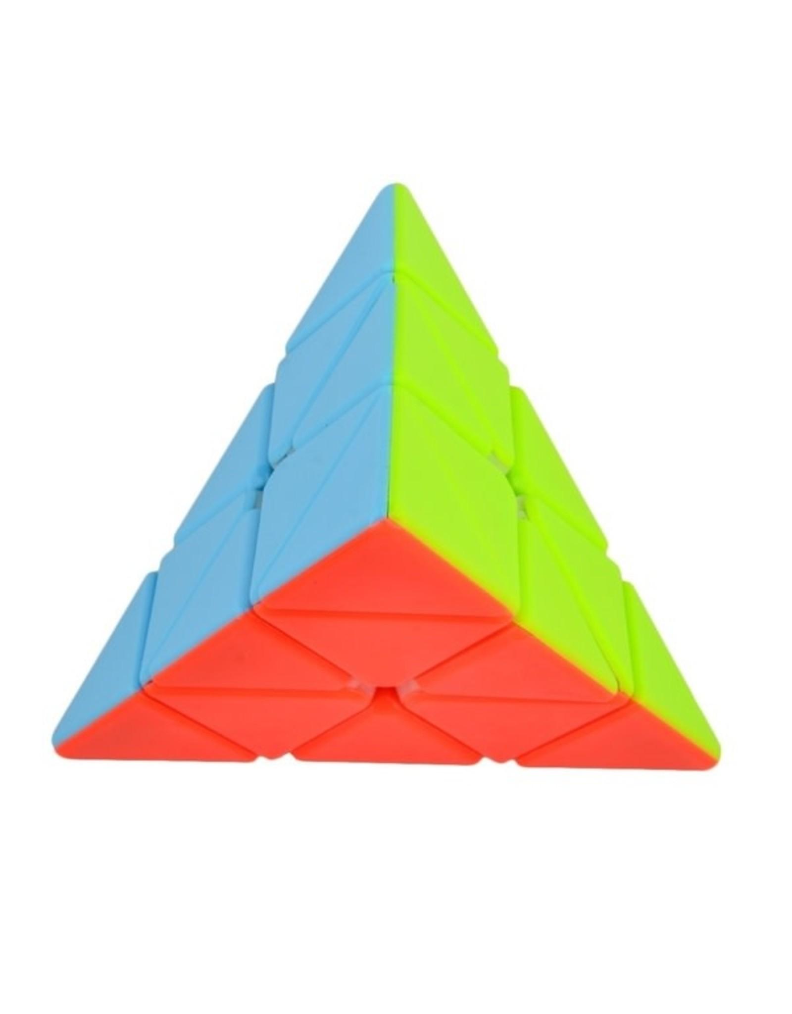 SpeedCubeShop Pyraminx (SCS)