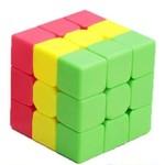 Sandwich Cube (SCS)