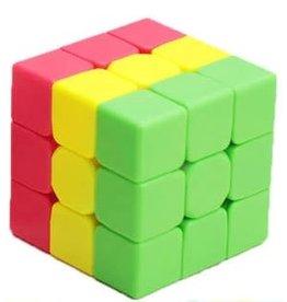 SpeedCubeShop Sandwich Cube (SCS)