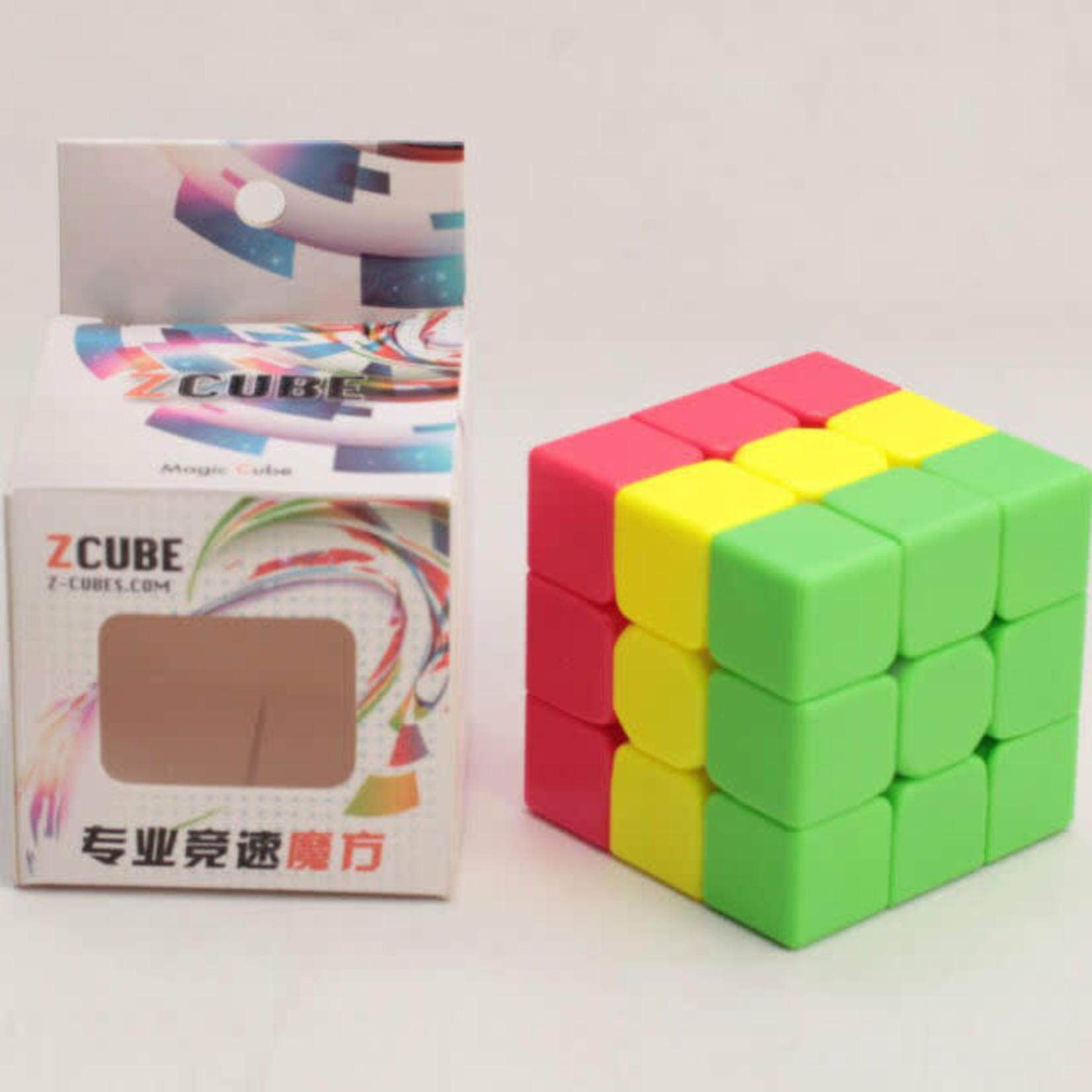 Sandwich Cube (SpeedCubeShop)