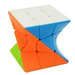 Z-Cube Z Twist SpeedCube