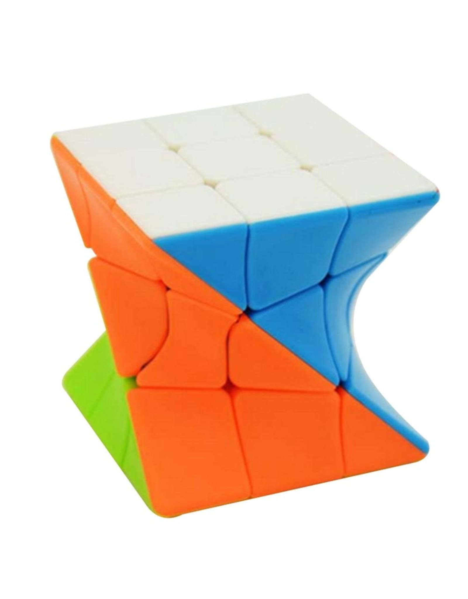 SpeedCubeShop Twist Cube (SpeedCubeShop)