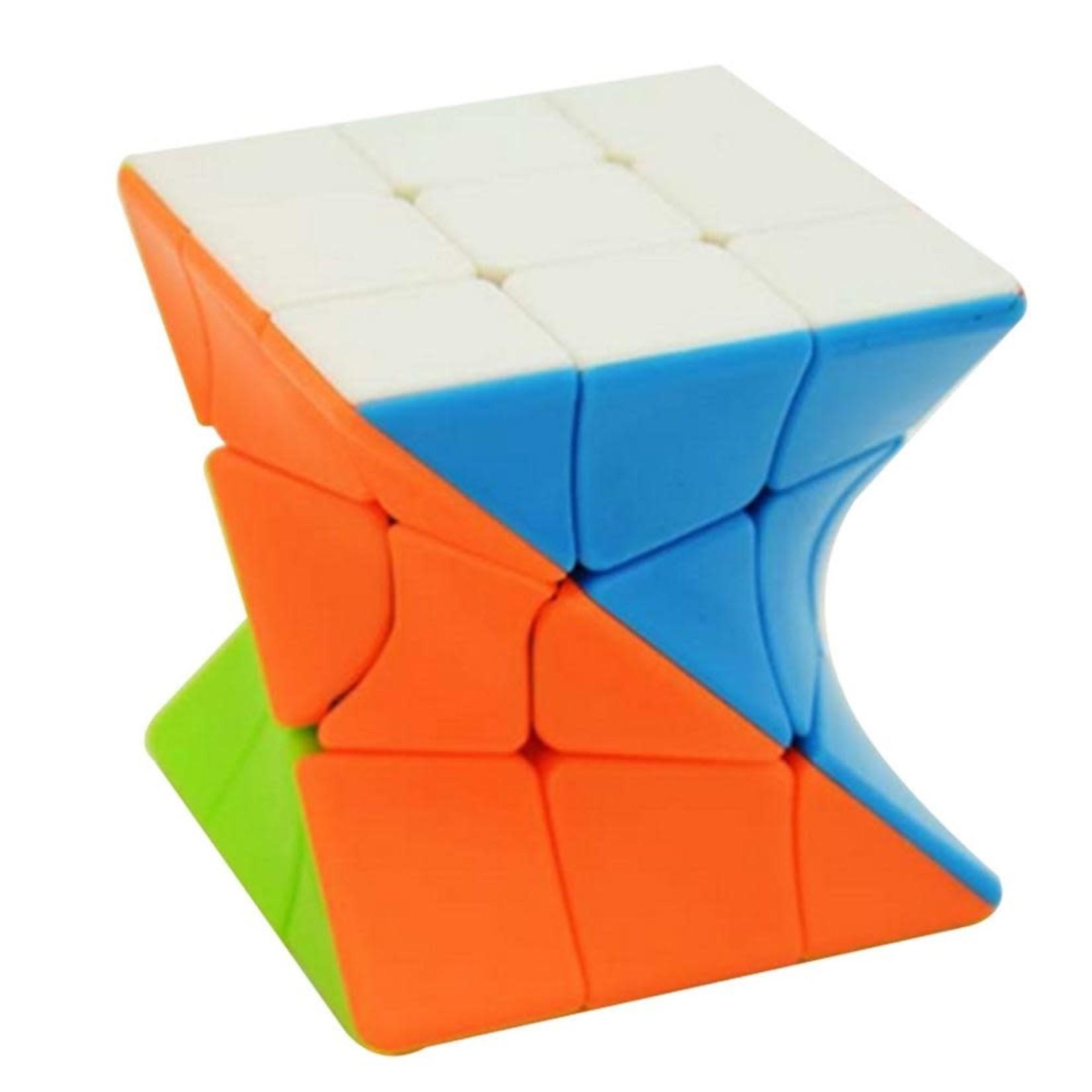 Twist Cube (SpeedCubeShop)