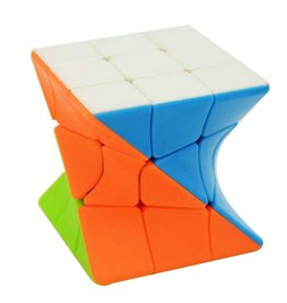 SpeedCubeShop Twist Cube (SCS)