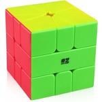 QiYi QiFa Square-1 Puzzle