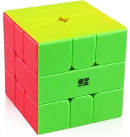 SpeedCubeShop Square-1 (SCS)