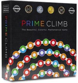 Tundra Ltd Prime Climb