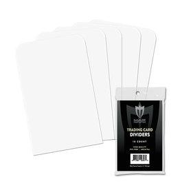 Max Pro Card Dividers (Max Pro)