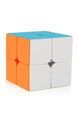 SpeedCubeShop Speedcube 2x2 (QiYi)