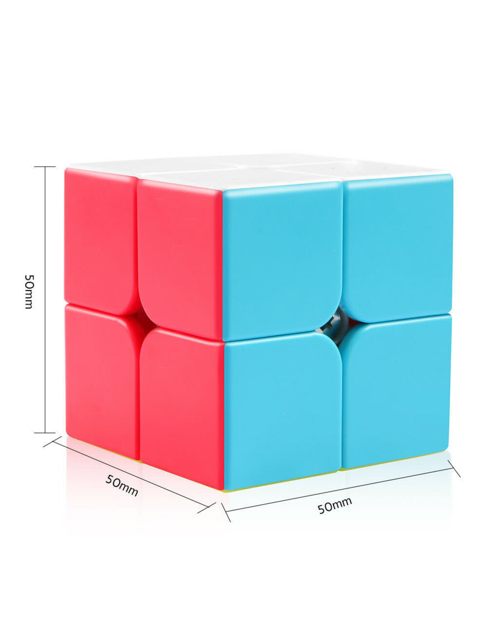 SpeedCubeShop Speedcube 2x2