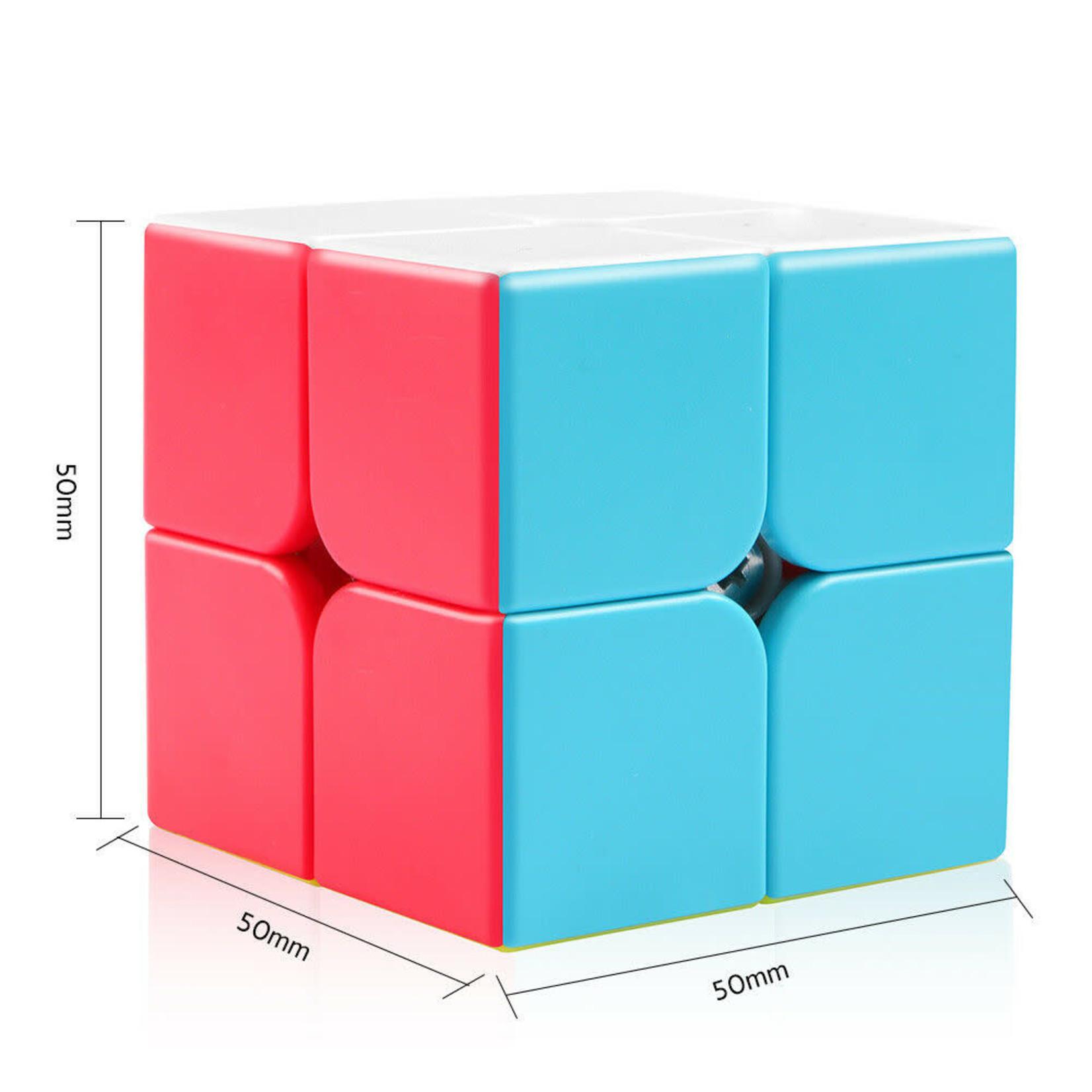 Speedcube 2x2 (QiYi)
