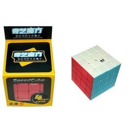 SpeedCubeShop Speedcube 4x4 (QiYi)