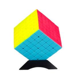 SpeedCubeShop Speedcube 6x6 (QiYi)