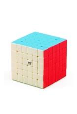SpeedCubeShop Speedcube 6x6