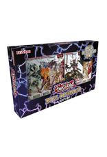 Yu-Gi-Oh Yu-Gi-Oh! : Duel Overload Box