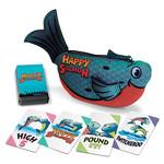 North Star Games Happy Salmon Blue Fish