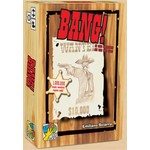 Ov Giochi Bang! 4th Edition