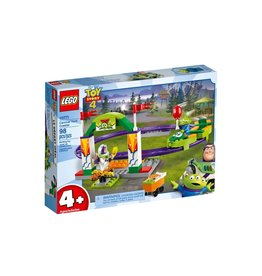 LEGO LEGO Carnival Thrill Coaster
