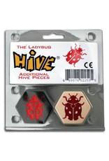 Smart Zone Games Hive Ladybug Expansion