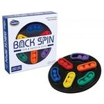 ThinkFun Back Spin