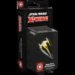 Fantasy Flight Games Star Wars X-Wing 2E Naboo Royal N-1