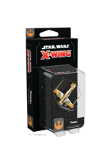 Fantasy Flight Games Star Wars X-Wing 2nd Edition: Fireball Expansion Pack
