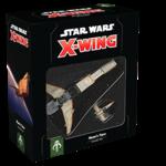 Fantasy Flight Games Star Wars X-Wing 2E Hound's Tooth