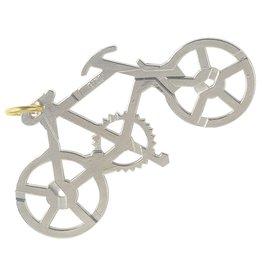 Hanayama Hanayama Bike 1