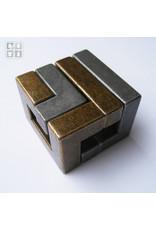 Hanayama Hanayama Coil 3
