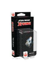 Fantasy Flight Games Star Wars X-Wing 2nd Edition: RZ-1 A-Wing Expansion Pack