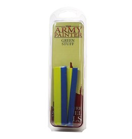 The Army Painter Green Stuff (The Army Painter)