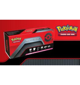 Pokémon Pokémon Trainer's Toolkit