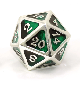Die Hard Dice DHD: Dire D20 Dark Arts Blight