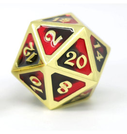 Die Hard Dice DHD: Dire d20 Dark Arts Bloodbath